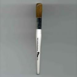 Pinceau feuillage 1.3cm Bob Ross®