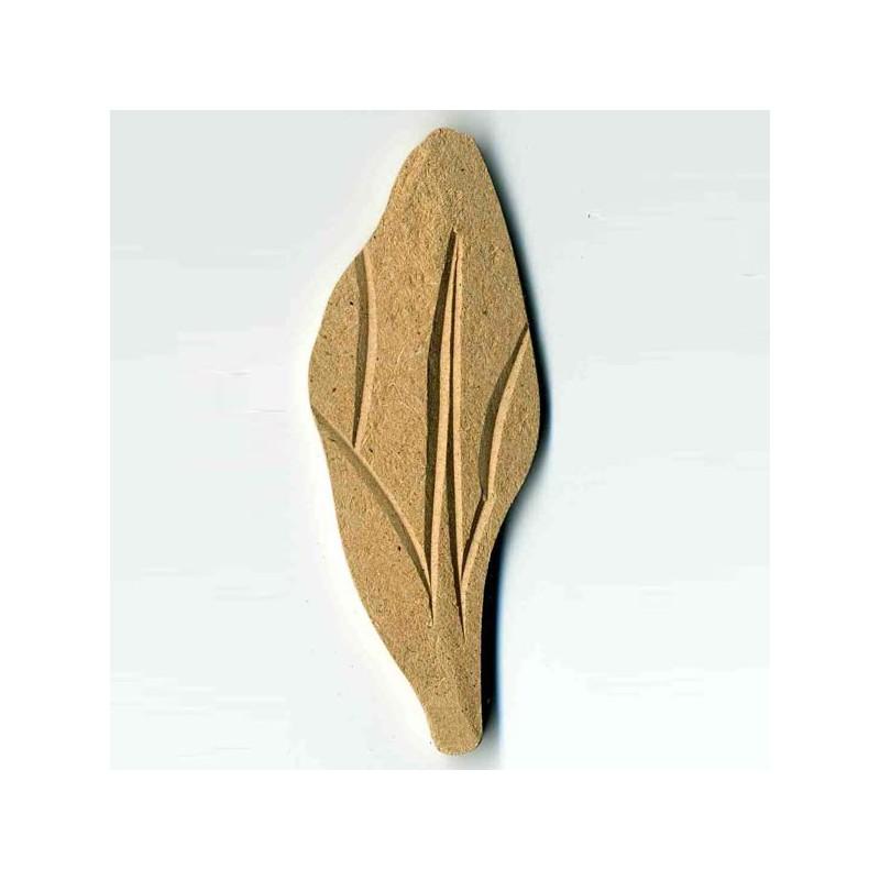 Bouton Amaryllis