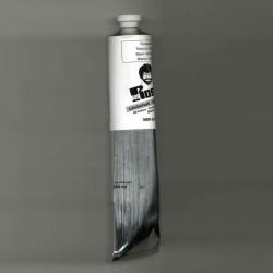 Peinture à l'huile pour fleur 200ml Bob Ross®