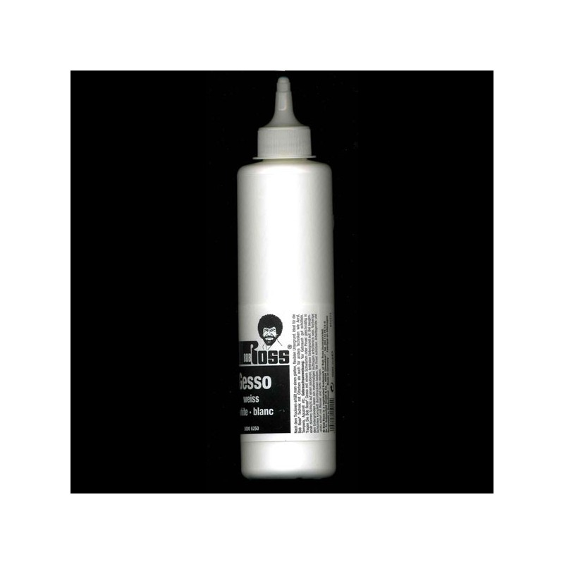 Gesso 500ml