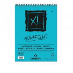 Bloc Aquarelle XXL Canson