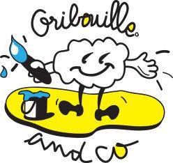 Gribouille & Co